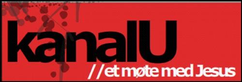 kanal_u_logo.jpg