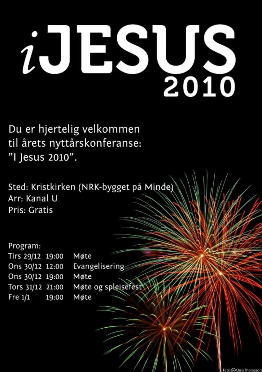 i_jesus_2010.jpg