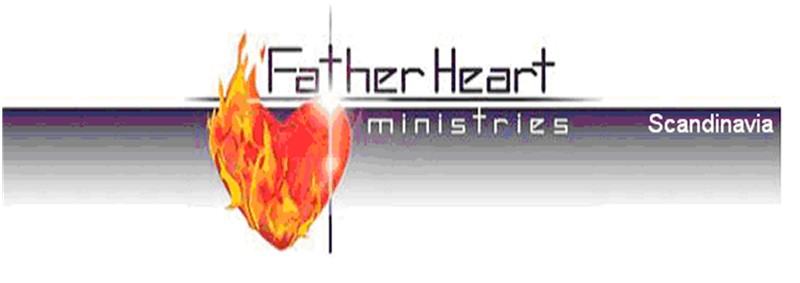 father_hearth_ministries.jpg