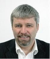 Geir_Anton_Johansen.jpg