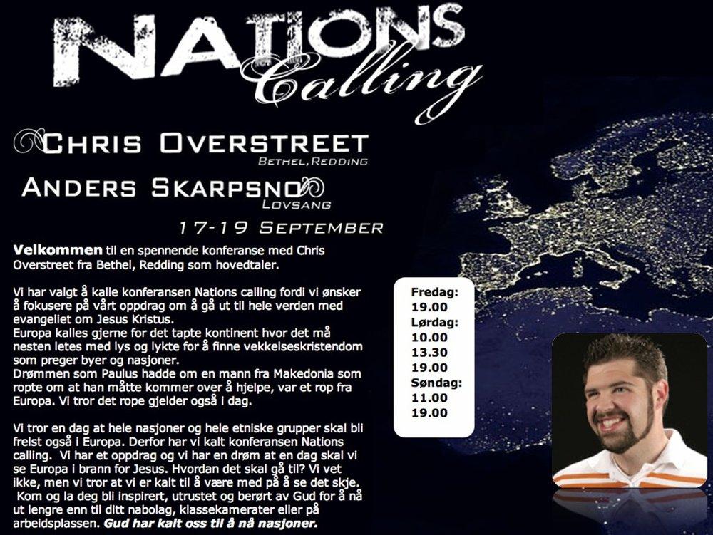 Nations_Calling.jpg