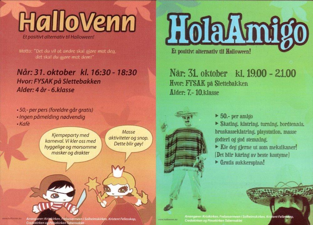 HalloVenn_HolaAmigo_2010.jpg