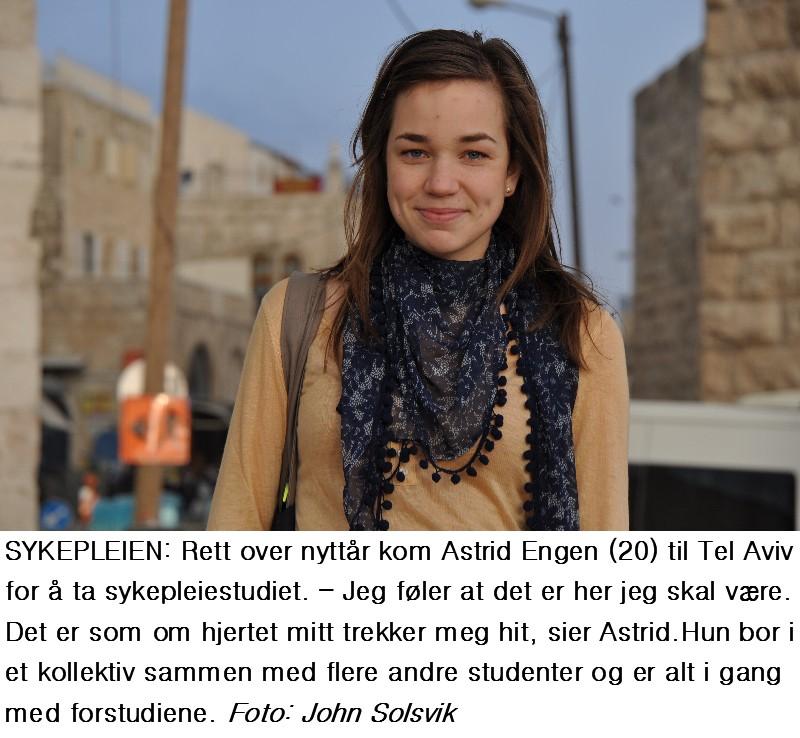 Astrid_5_1_med_tekst.jpg