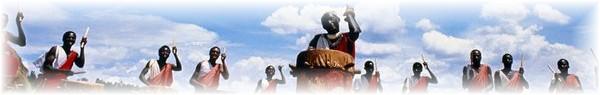 Burundi_header.jpg