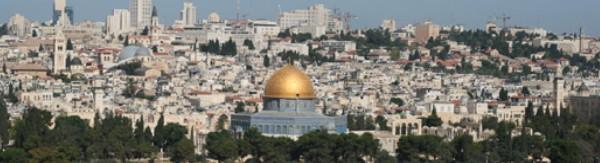 Jerusalem_001.jpg