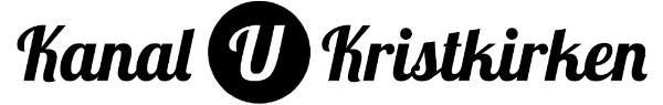 KanalU-logo.jpg
