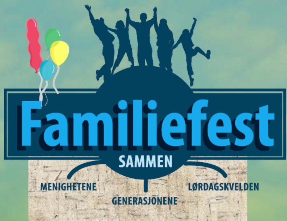 Familiefest_Topp.jpg
