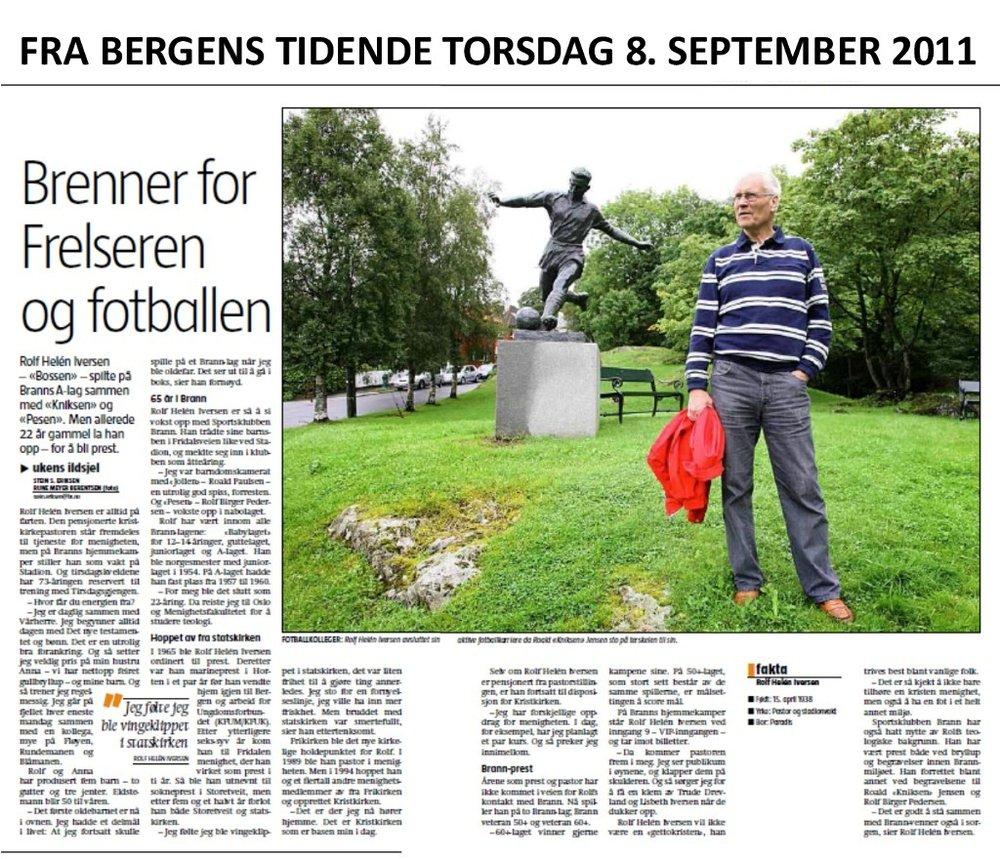 Frelse_og_fotball.jpg