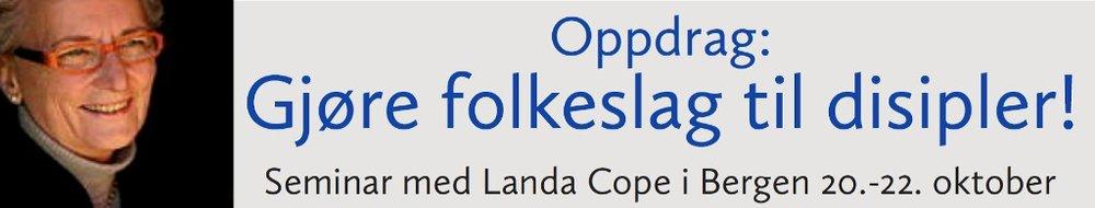 Landa_Cope_-_Header.jpg
