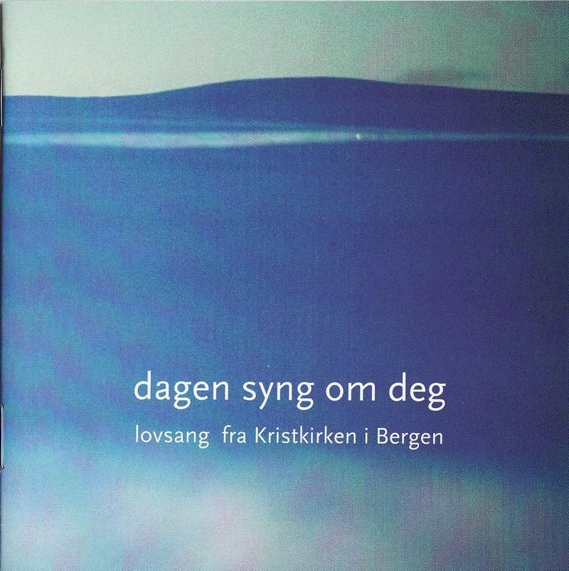 CD_-_Dagen_syng_om_deg.jpg