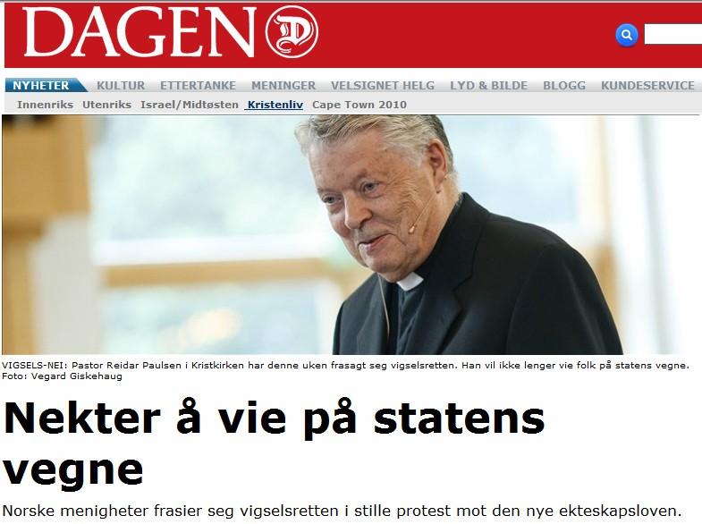 Faksimile_Dagen.jpg