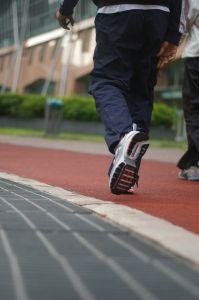 jogging__running.jpg