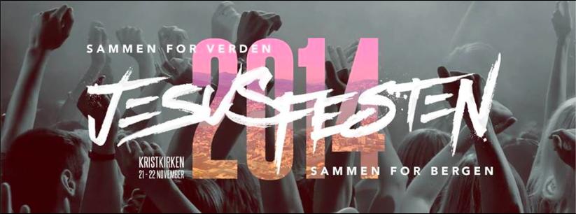 Jesusfesten-2014.png