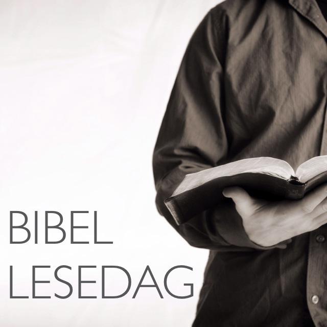 Bibellesedag-2.jpg