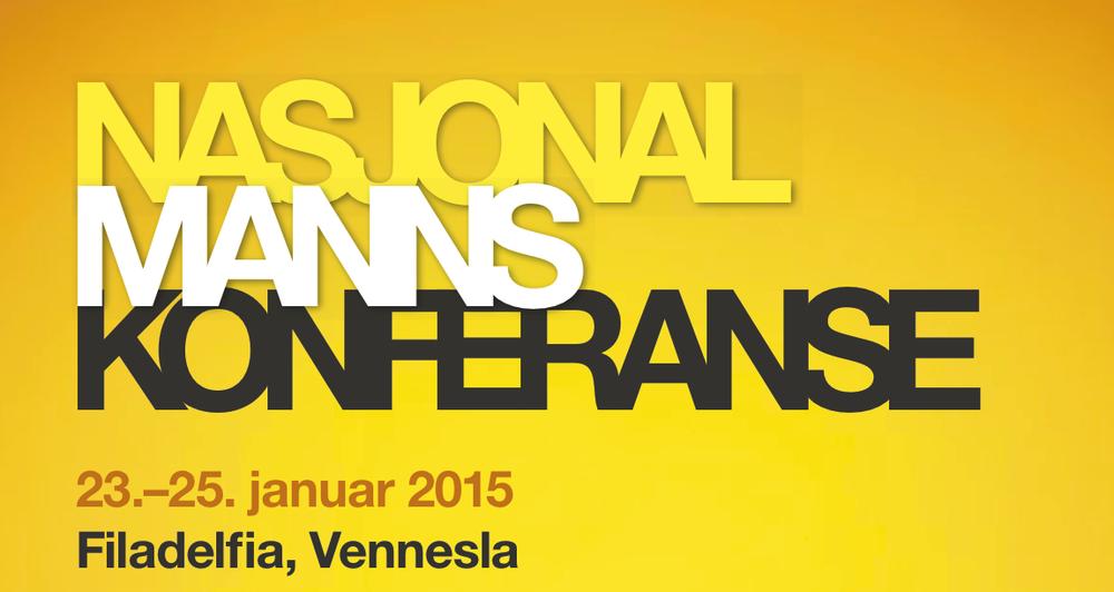 Nasjonal-mannskonferanse.png