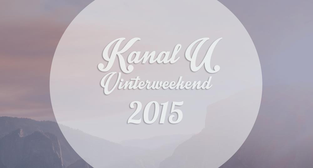 Vinterweekend-2015.png