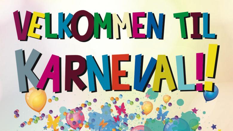 velkommen-karneval.jpg.png