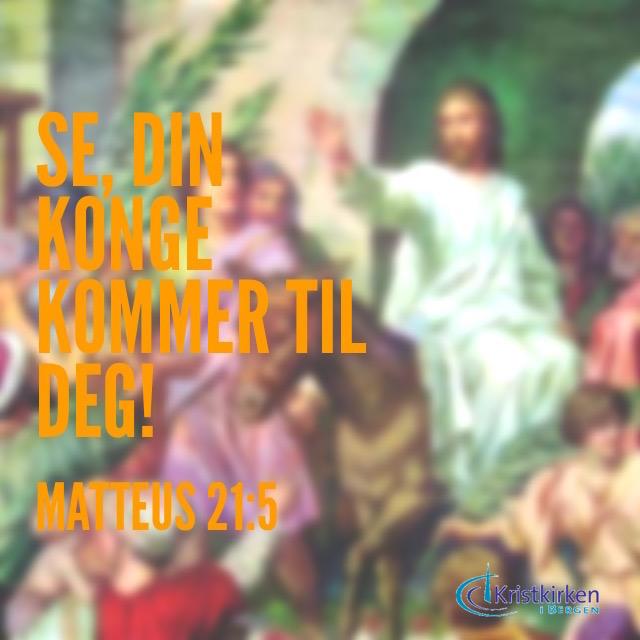 Matteus-21-5.jpg