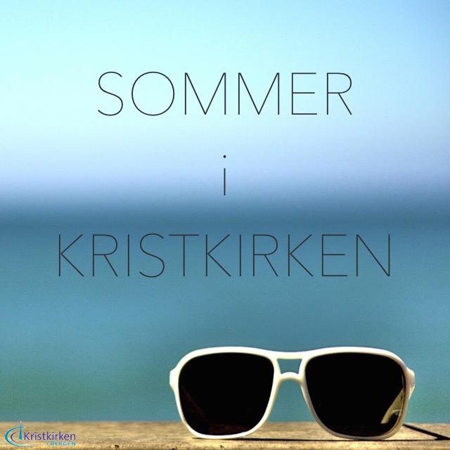 Sommer-i-KK.jpg