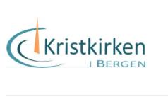 Skjermbilde-2015-12-11-kl.-11.07.24.png
