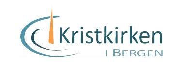 Krist-krk-logo.jpg