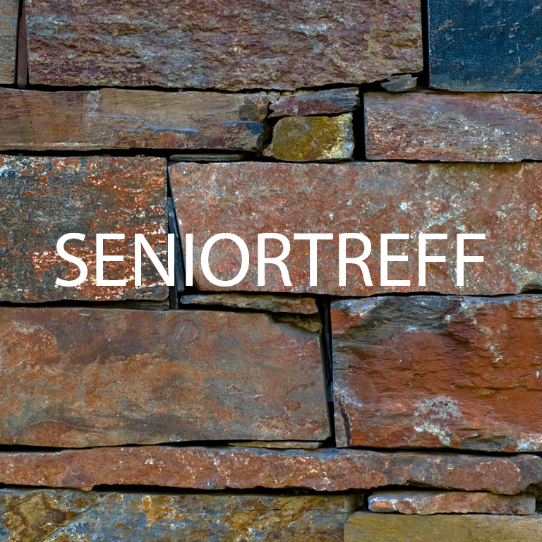 Seniortreff