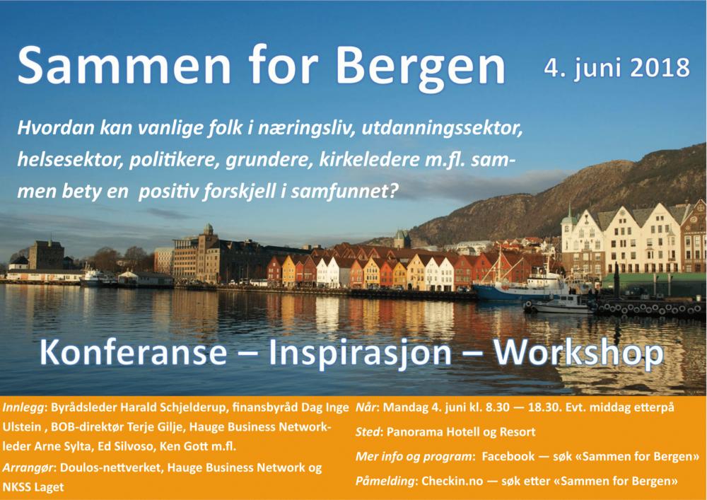 2018-6-4 Sammen for Bergen - flyer-1.png