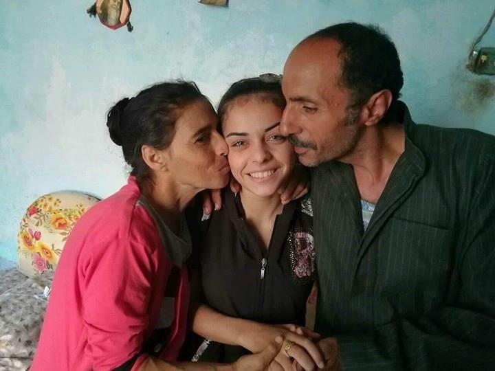 Kidnappet jente Egypt.jpg
