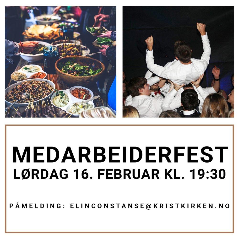 Medarbeiderfest+2019.jpg