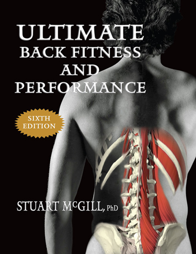 stuart-mcgill-ultimate-back-fitness