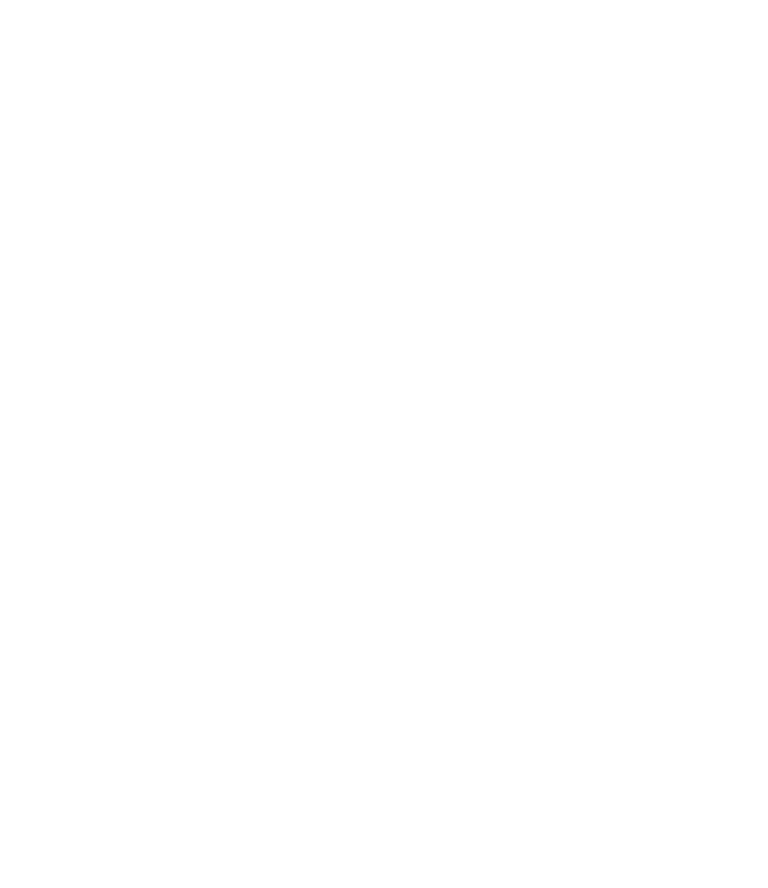 New Hall Lavender