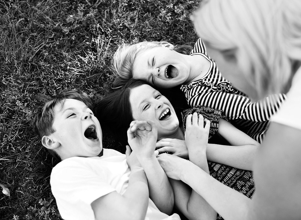 family lifestyle photography session bec stewart photograph melbourne 44 .jpg