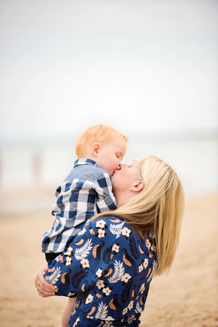 family beach photography session bec stewart photographer melbourne-50.jpg