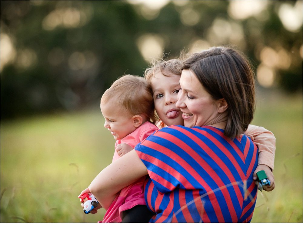 Bec-Stewart-Family-and-children-Lifestyle-Photographer-city-of-casey-melbourne-19.jpg