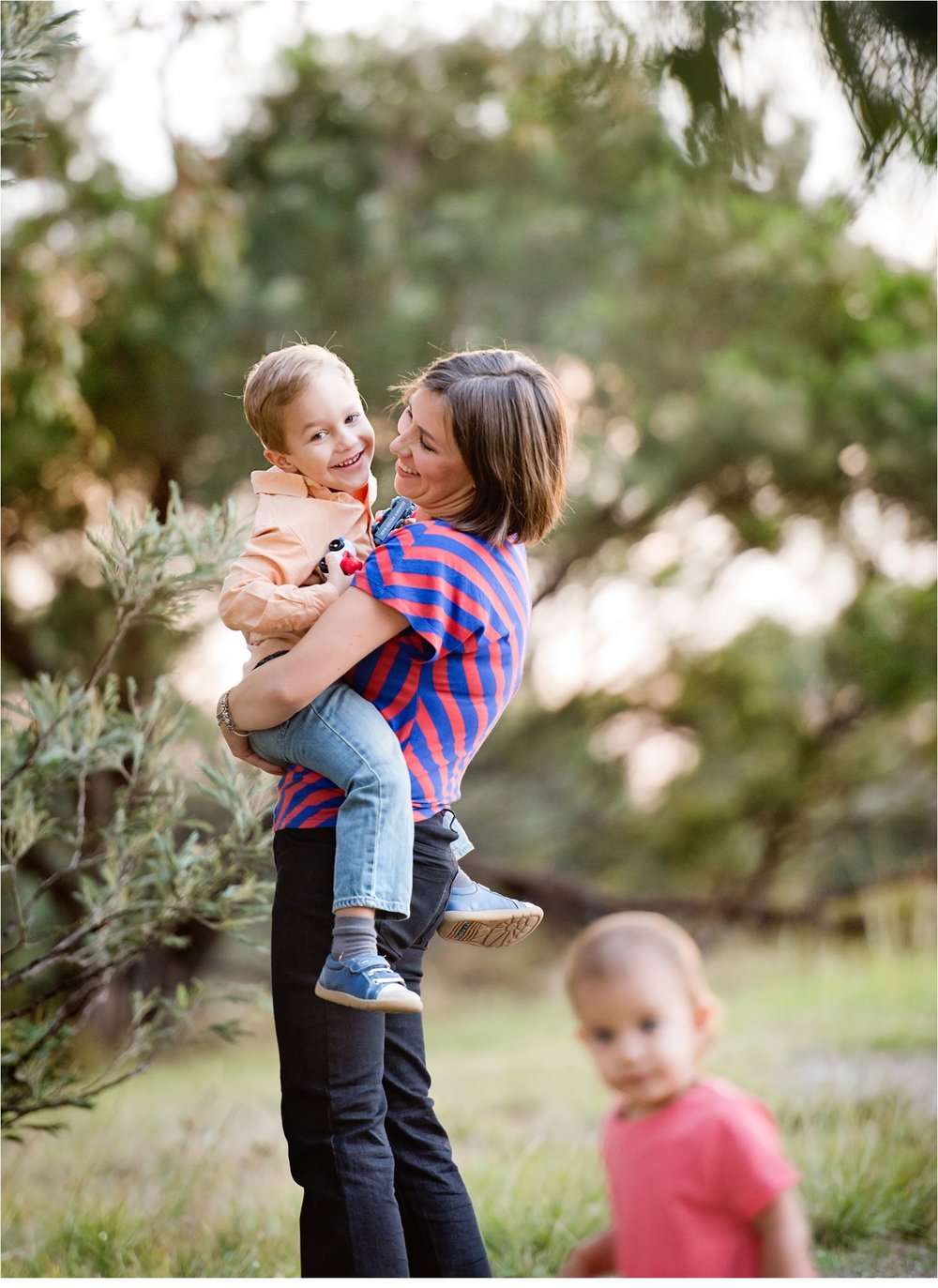 Bec-Stewart-Family-and-children-Lifestyle-Photographer-city-of-casey-melbourne-14.jpg