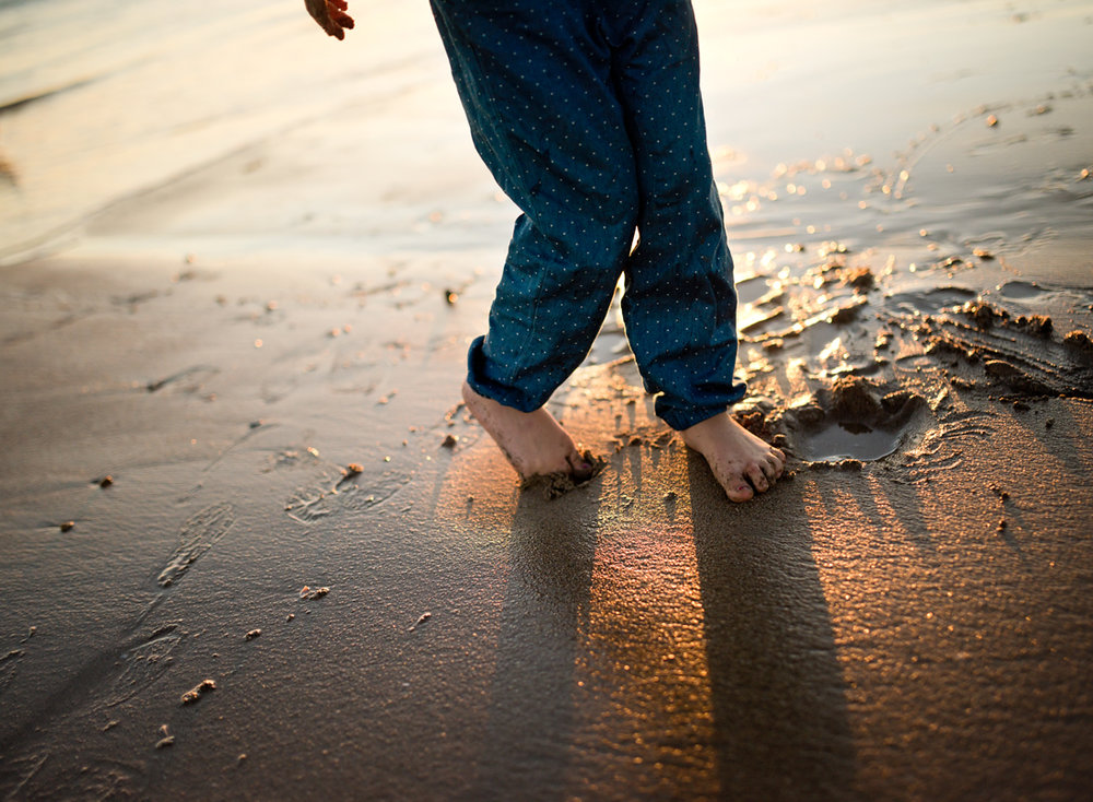 Melbourne-City-of-Casey-Family-Photography-at-the-beach-121.jpg