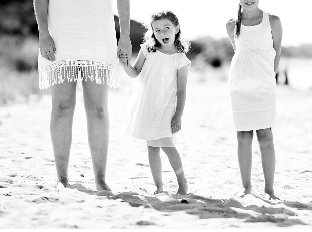 bec-stewart-photography-extended-family-photography-session-melbourne-australia-city-of-casey-3.jpg