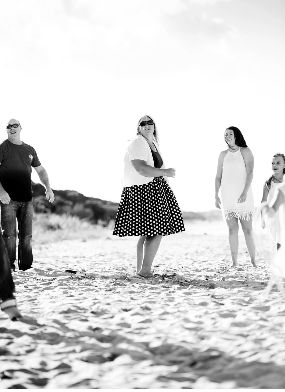 bec-stewart-photography-extended-family-photography-session-melbourne-australia-city-of-casey-40.jpg