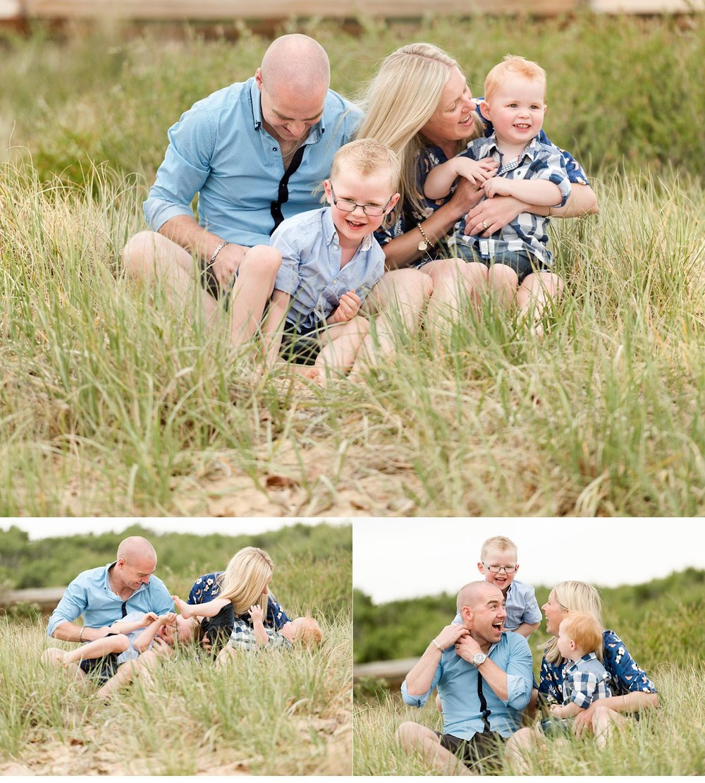 happy-family-photo-bec-stewart-photography.jpg