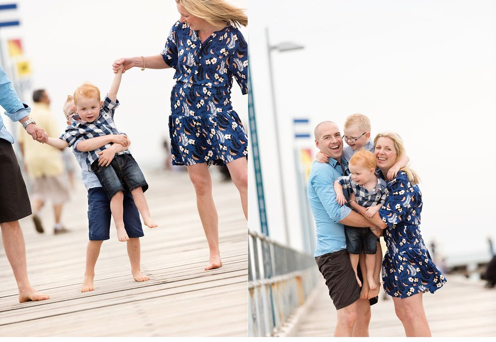 frankston-pier-family-photography-sessions.jpg