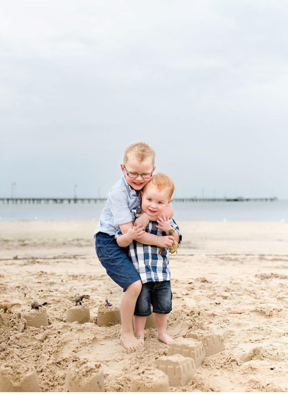 sibling-photography-bec-stewart.jpg