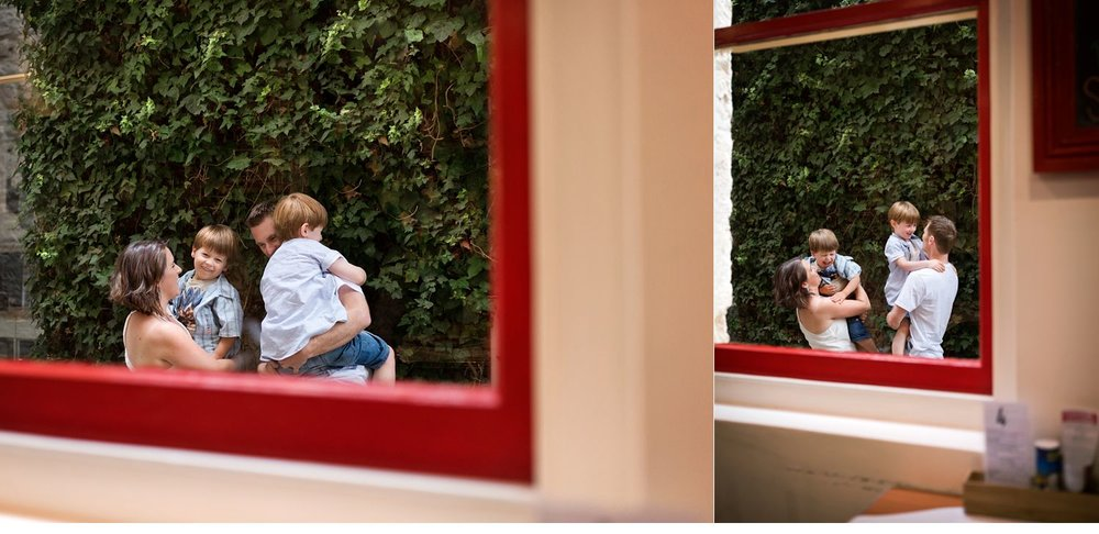 photographer-specialising-in-families.jpg