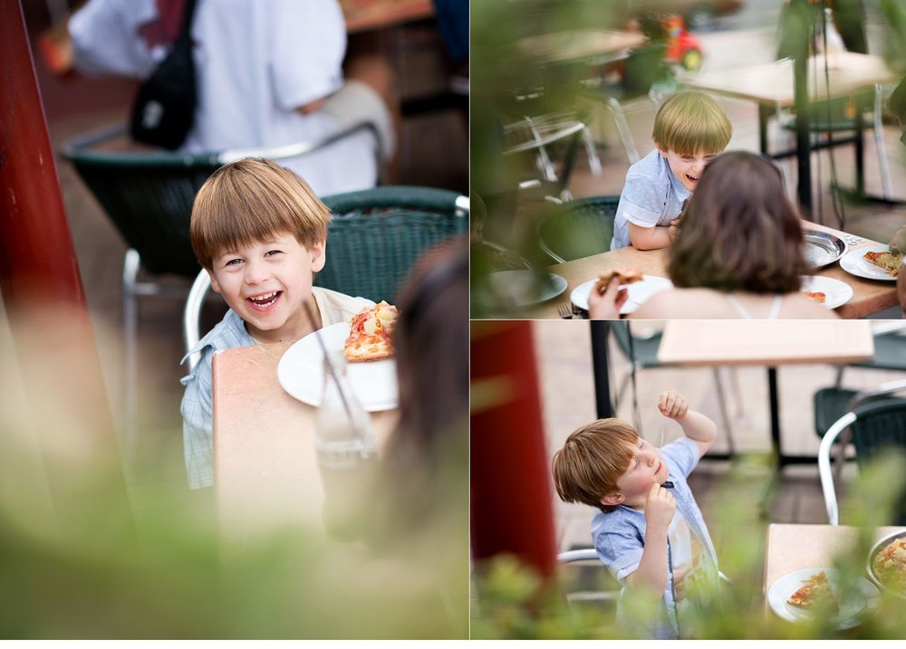 pizza-date-documentary-family-photography.jpg