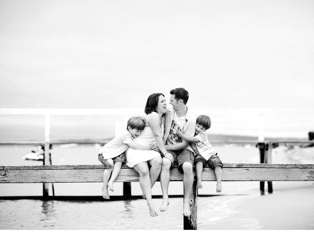 family-portrait-melbourne-australia.jpg