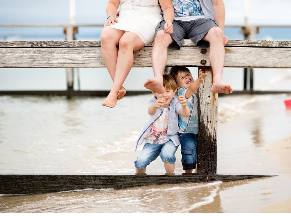fun-family-photography-sorrento-beach.jpg