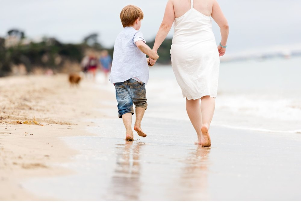 mum-children-photography-sessions-city-of-casey-melbourne.jpg