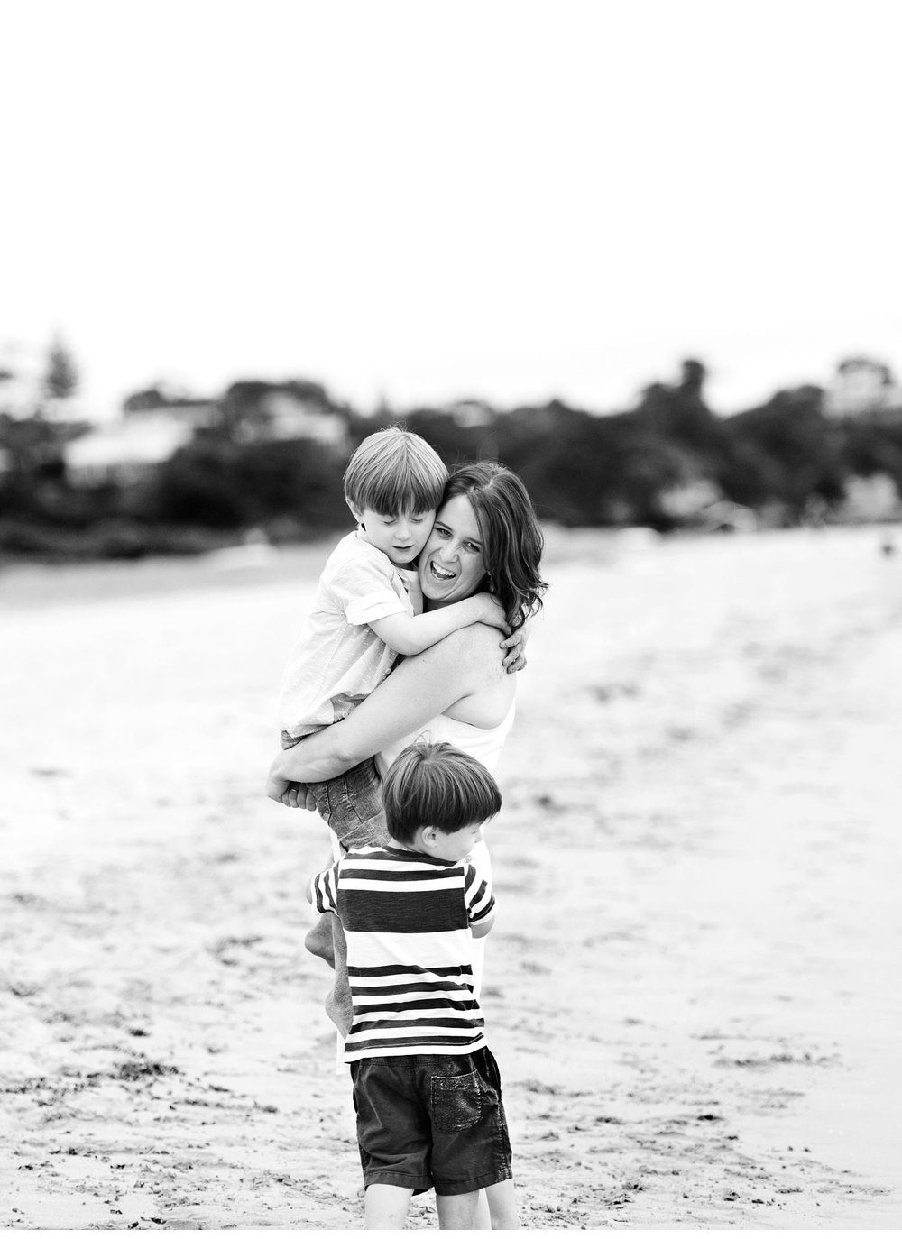 real-joy-connections-family-photography-berwick-melbourne.jpg