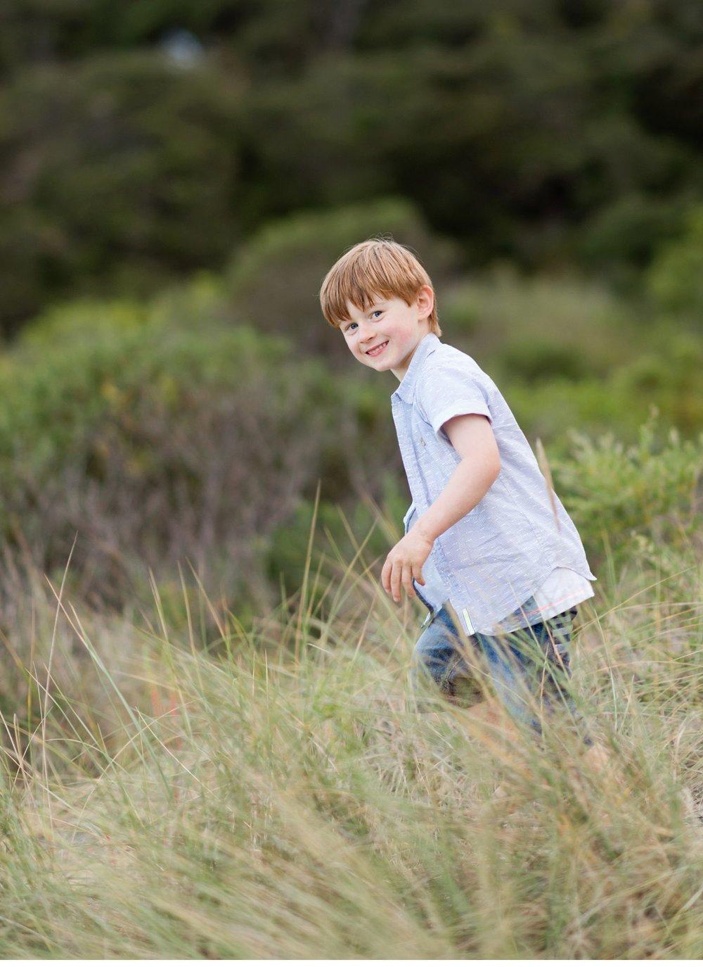 Family-photographer-berwick-endeavour-hills-portsea-melbourne.jpg