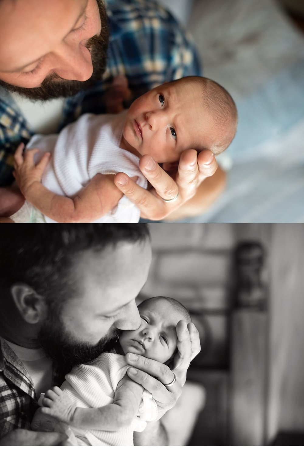 beautiful-family-newborn-photography.jpg