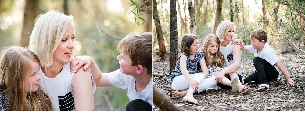 love-filled-family-photography-sessions-city-of-casey.jpg